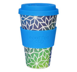 mug ecoffee cup galaxie