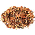 rooibos-pomme-grillee-cannelle-bio